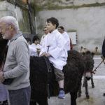 Messe des Rameaux 2018 47