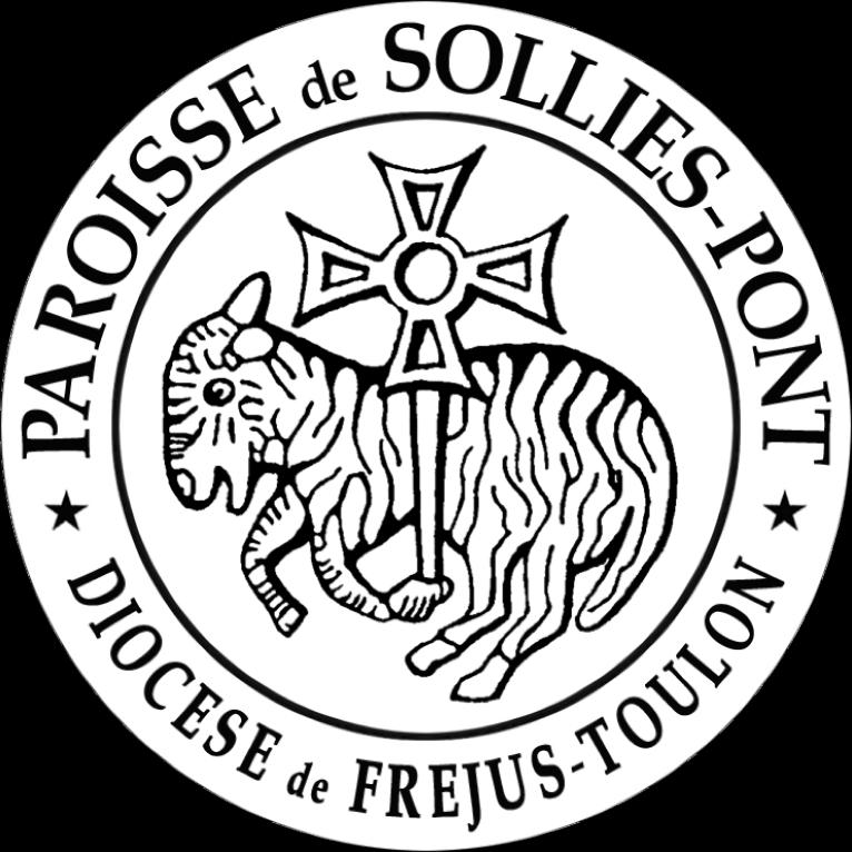 Paroisses de Solliès-Pont et Solliès-Toucas