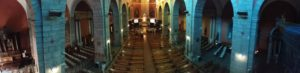 eglise_sollies_pont_interieur