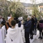 Messe des Rameaux 2018 32